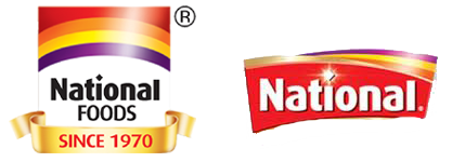 national-foods-logo - Fazlee Packaging S Pouch